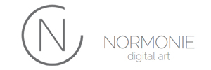 logo normonie.de Normonie